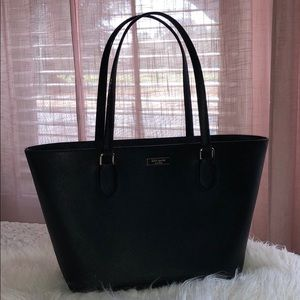 Kate Spade Small Dally Tote Bag